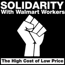 Solidarity_walmart