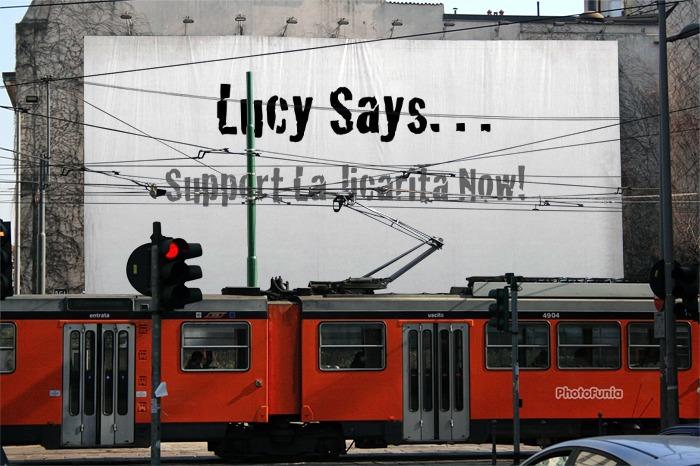 LucyPhoto