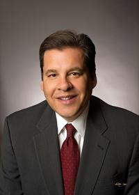Senator Joseph Cervantes, D-Las Cruces, sponsor of SB 440