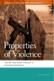 Book Review: David Correia's Properties of Violence: Law and Land Grant Struggle in Northern New Mexico
