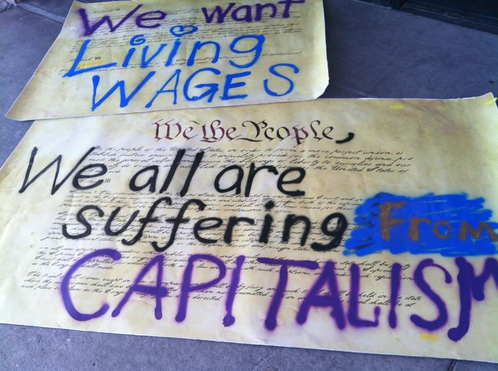 IWD_Capitalism