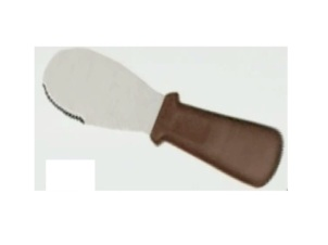"An image of Barr's ""knife."""