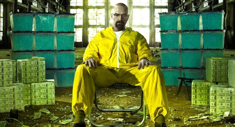 Walt_breaking-bad