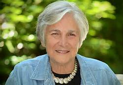 Diane Ravitch. Photo, salon.com