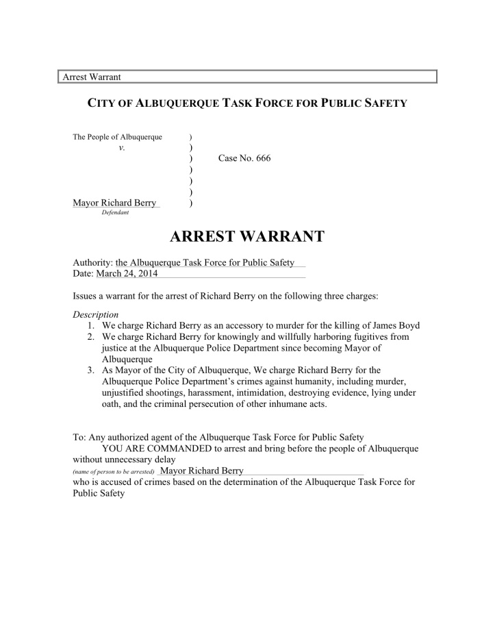 Arrest Warrant_Berry_JPG