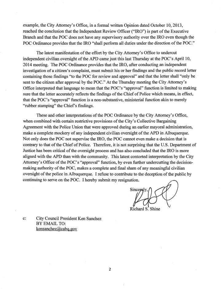 Shine Resignation Letter_P2