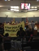 Families of Victims of Police Violence Lead Takeover of Albuquerque City Council: Three Documents