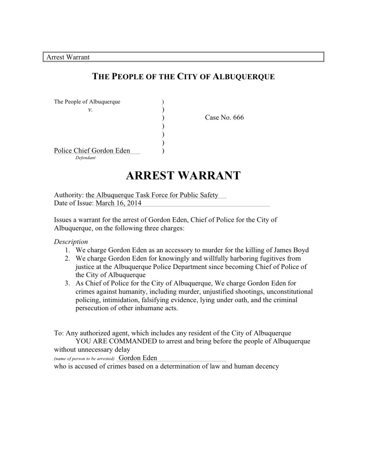 Arrest Warrant_Eden_JPG