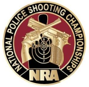 NRA_Logo_JPG