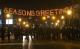 Albuquerque Activists Rally in Solidarity with Ferguson: A PhotoEssay
