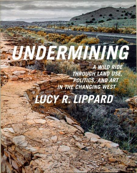 Undermining-Lucy160