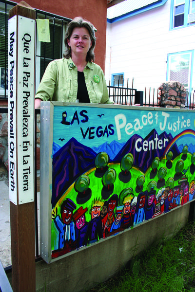 Pat_Leahan_Peace_Center
