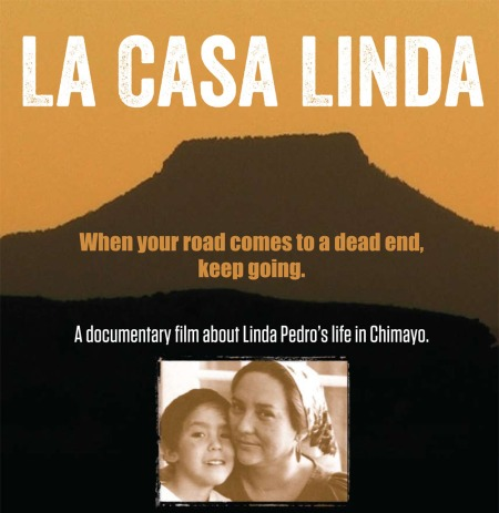 linda-movie-poster